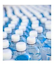 bottles_190