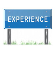 experience_sign_190