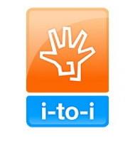 i-to-i_190