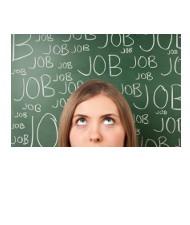 job_190