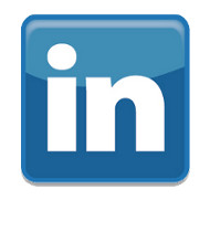 Top tips to get you LinkedIn