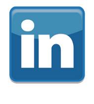 linkedin-icon_190