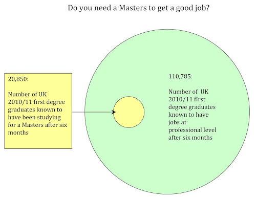 masters_presentation