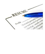 CV profiles: are they killer orfiller?
