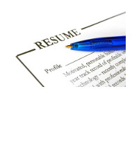 profile_resume_190
