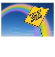 Rainbow_pot_of_gold_190