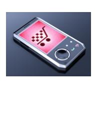 retail_mobile_190