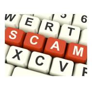 scam_keyboard_190