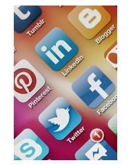 social_media_icons_190