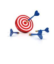 target_darts_190