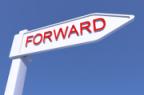 forward_sign