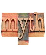 Mythbusters: Assessment Centres