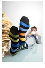 stripy_sock_man_190