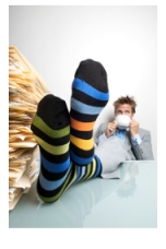 stripy_sock_man_190