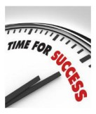 time_for_success_190