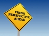 fresh_perspectives_sign