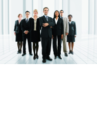 How to dress forinterviews