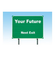 your_future_next exit_sign_190
