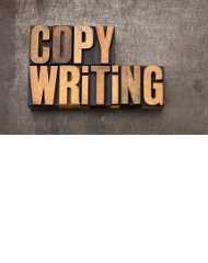 Copywriting as a career – Making words pay!