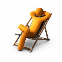 figure_deckchair