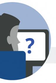 Managing your onlinereputation