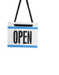 Grad schemes open forbusiness…