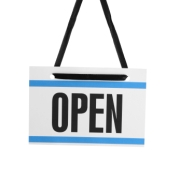 open_sign