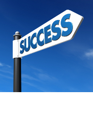 Assessment centres – the key tosuccess