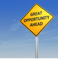 Working for an SME:  a recruiter's perspective….