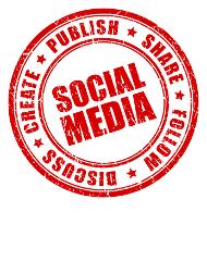 Starting a career in socialmedia