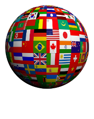 International students: Make yourself moreemployable