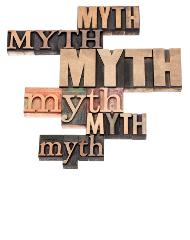 Work experience – myths and misunderstandings