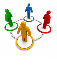 Networking tips for beginners…