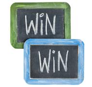win_win-190