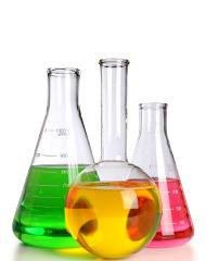 Chemistry careers – thinkbigger!