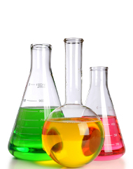 Chemistry careers – think bigger!