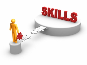 developing_skills