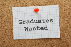 grduates_wanted_sign