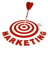 B-Hive: from competition to marketing placement…