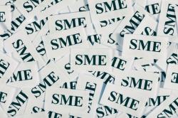 SME_words