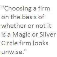 magic circle1