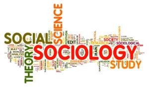 sociology400
