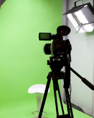 Video Interviewing – Seven Top Tips