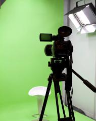 Video Interviewing – Seven TopTips