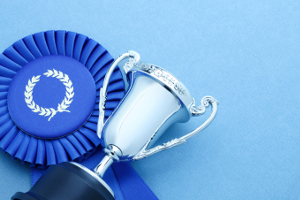 cup_and_rosette300