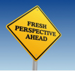 fresh_perspectives_sign-150