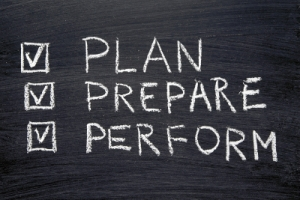 plan_prepare_perform400