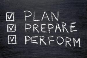 plan_prepare_perform400