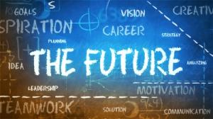the_future400