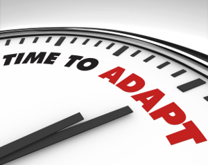 Recruitment is About Adaptability Now - Recruitment Advisor